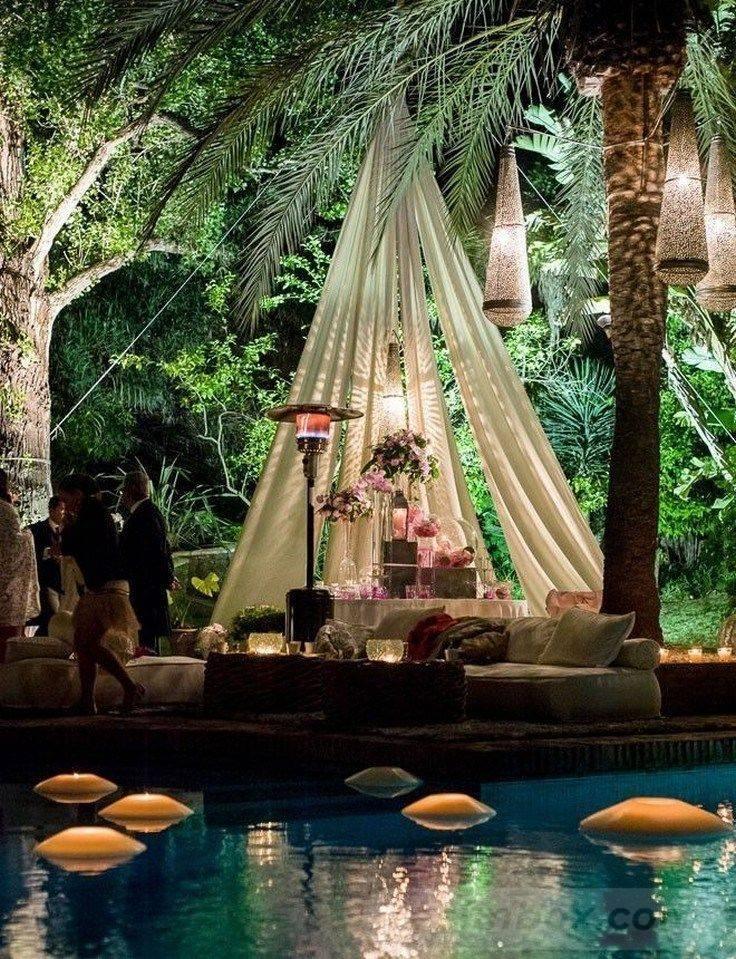 tropical garden ideas-581175526893990979