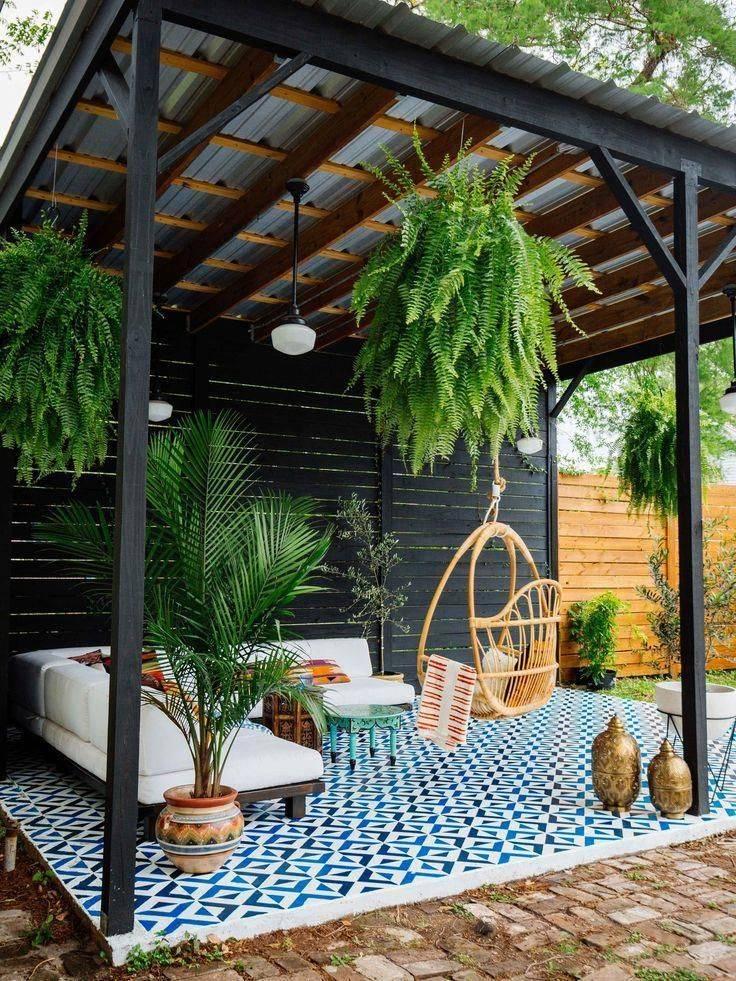 tropical garden ideas-509751251571771068