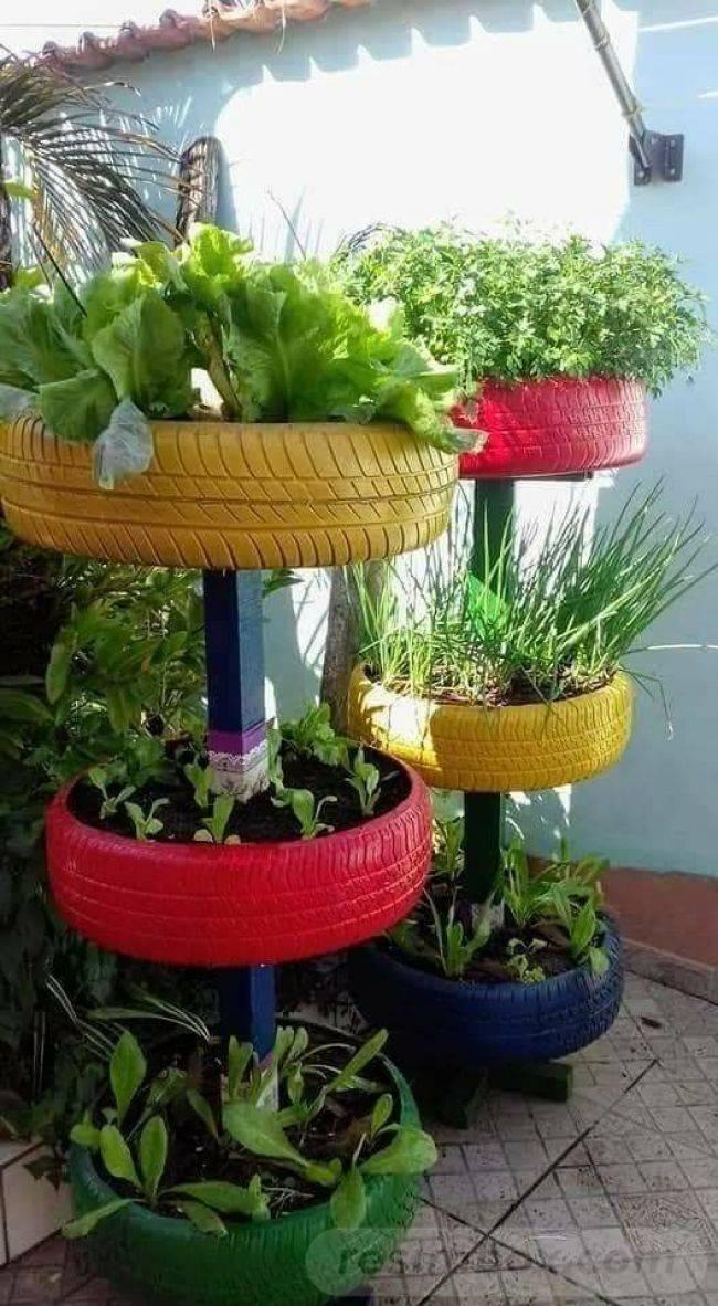 diy garden easy-737745982687913789