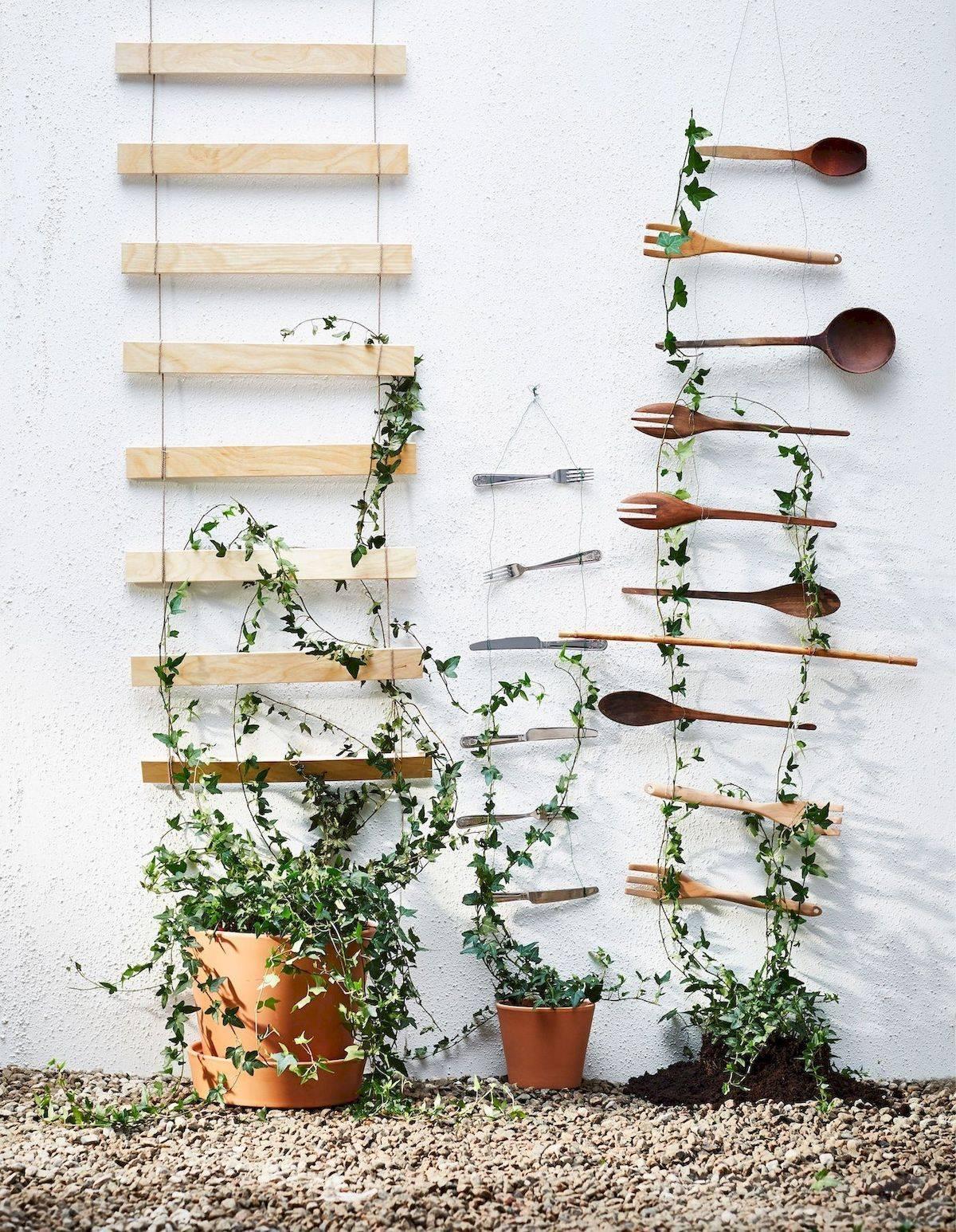 diy garden easy-692498880183684430