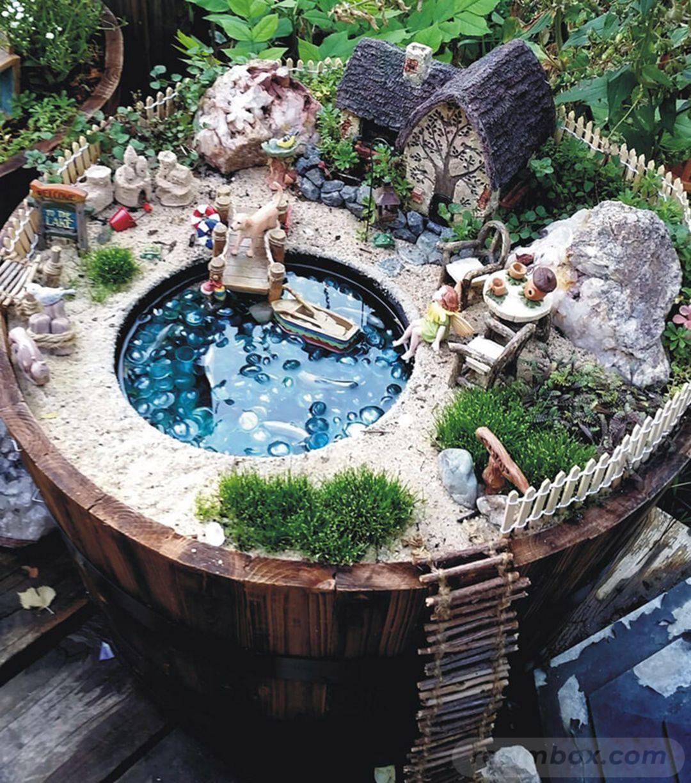 diy garden easy-844706473837172241