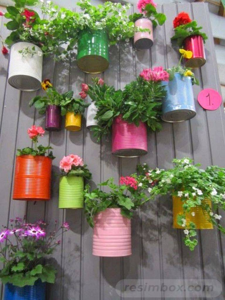 diy garden easy-288441551133091221