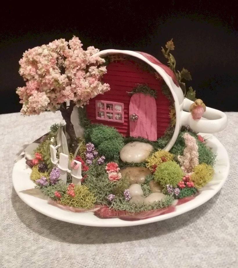 diy garden easy-445363850644244008