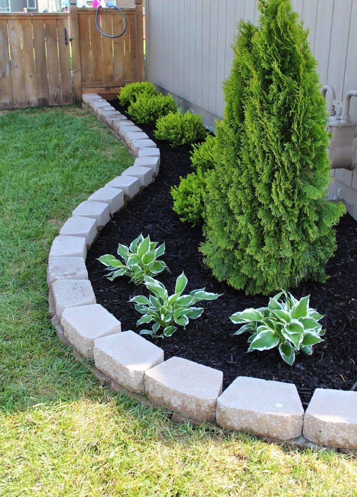 diy garden easy-403212972887274035