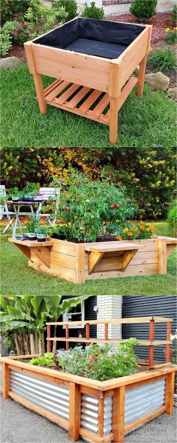 diy garden easy-98657048072316232
