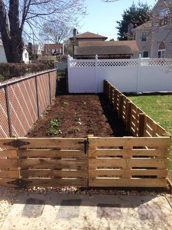 diy garden easy-324470348146723208