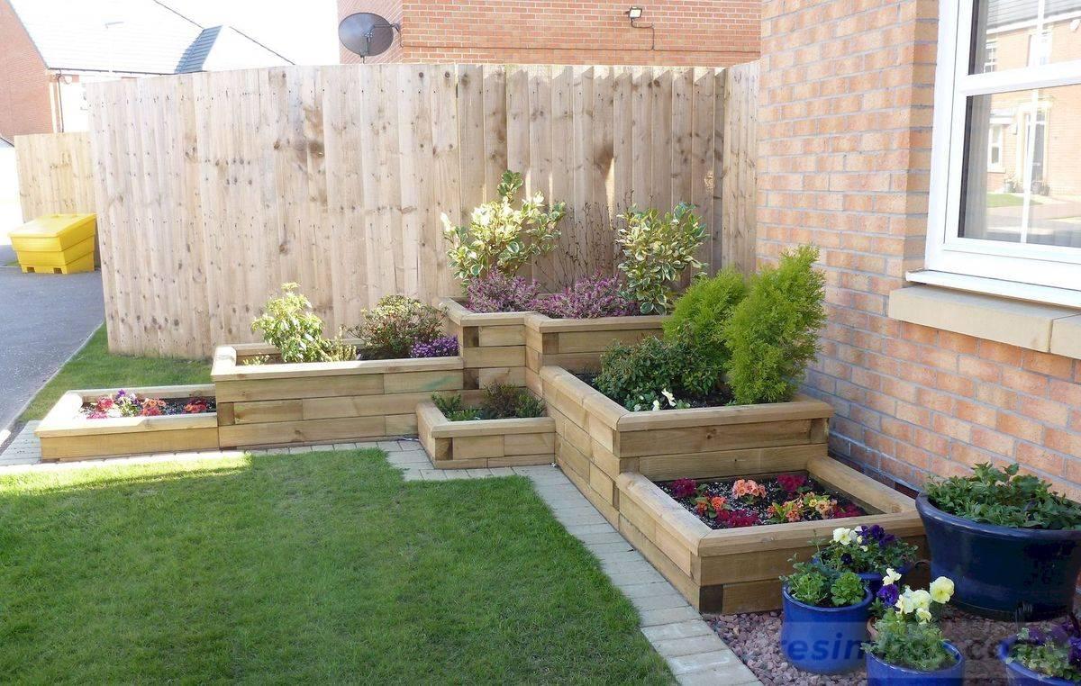 diy garden easy-742531057291979051