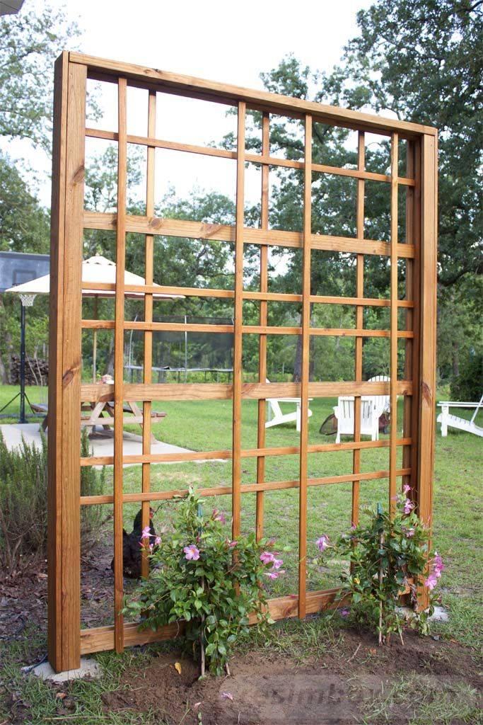 diy garden easy-183803228528112253