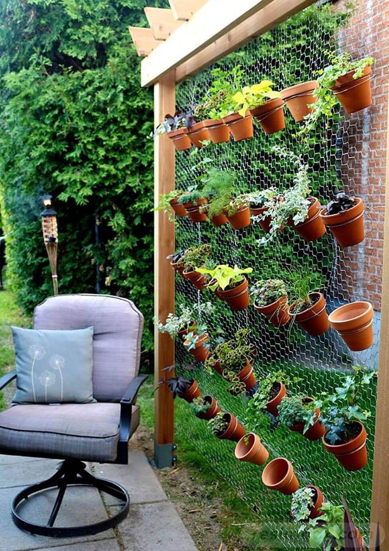 diy garden easy-668995719623821759
