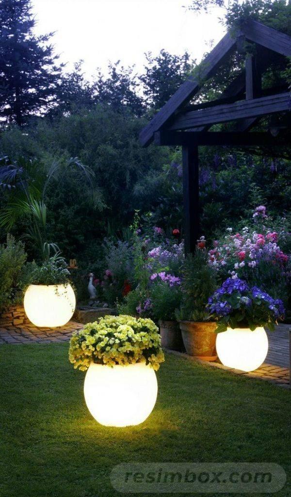 diy garden easy-392728030007424716