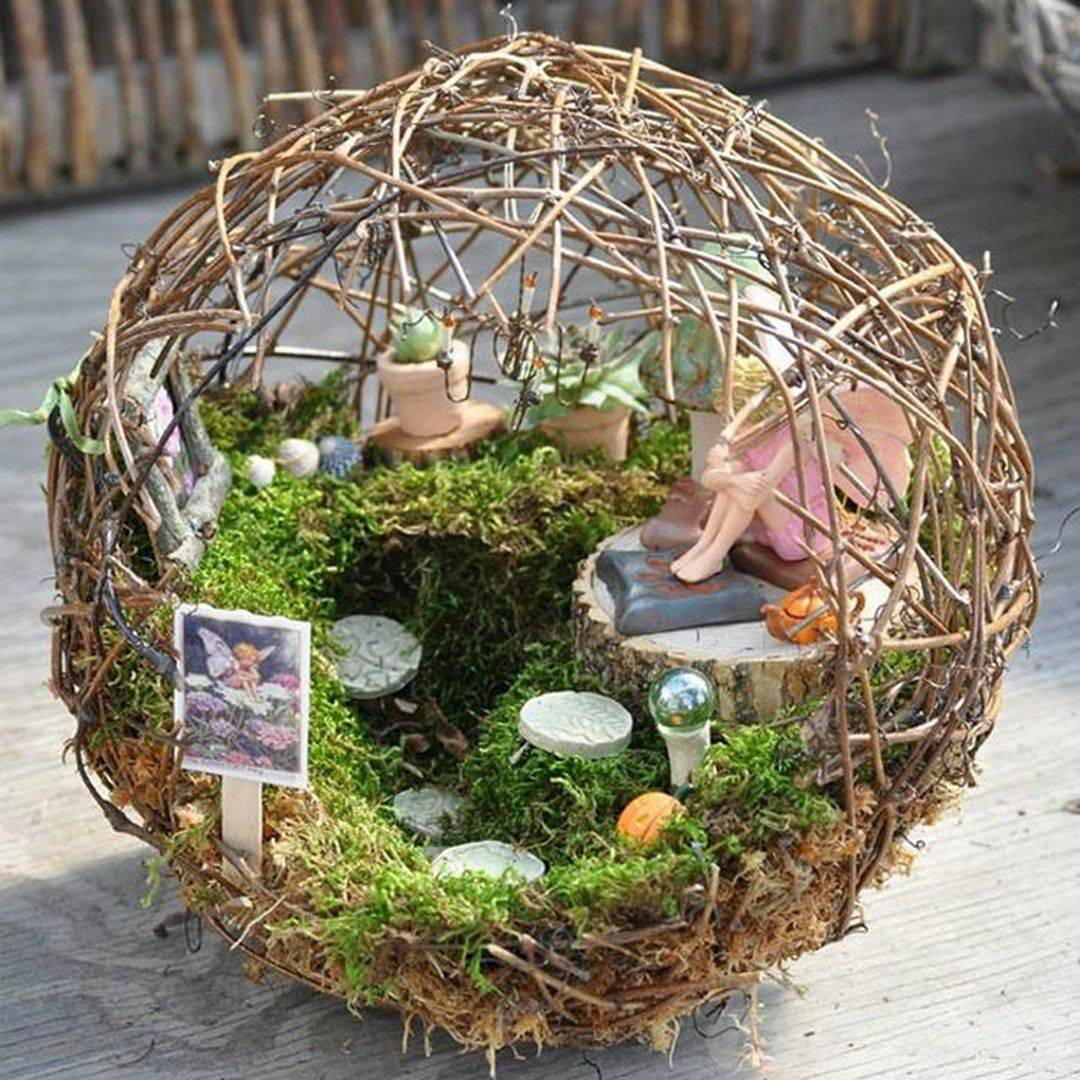 diy garden easy-844706473837170097