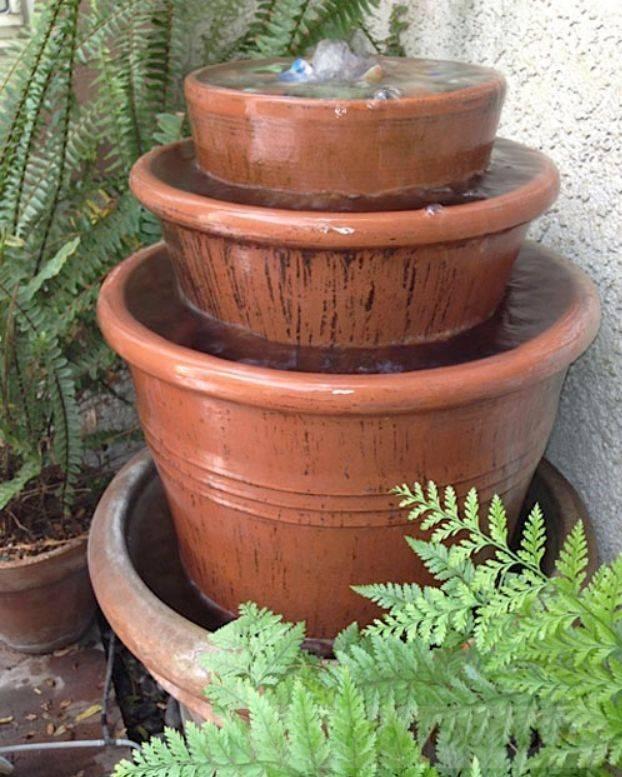 diy garden easy-292593307039095811