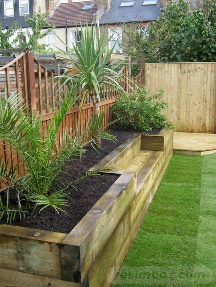 diy garden easy-706361522788540860