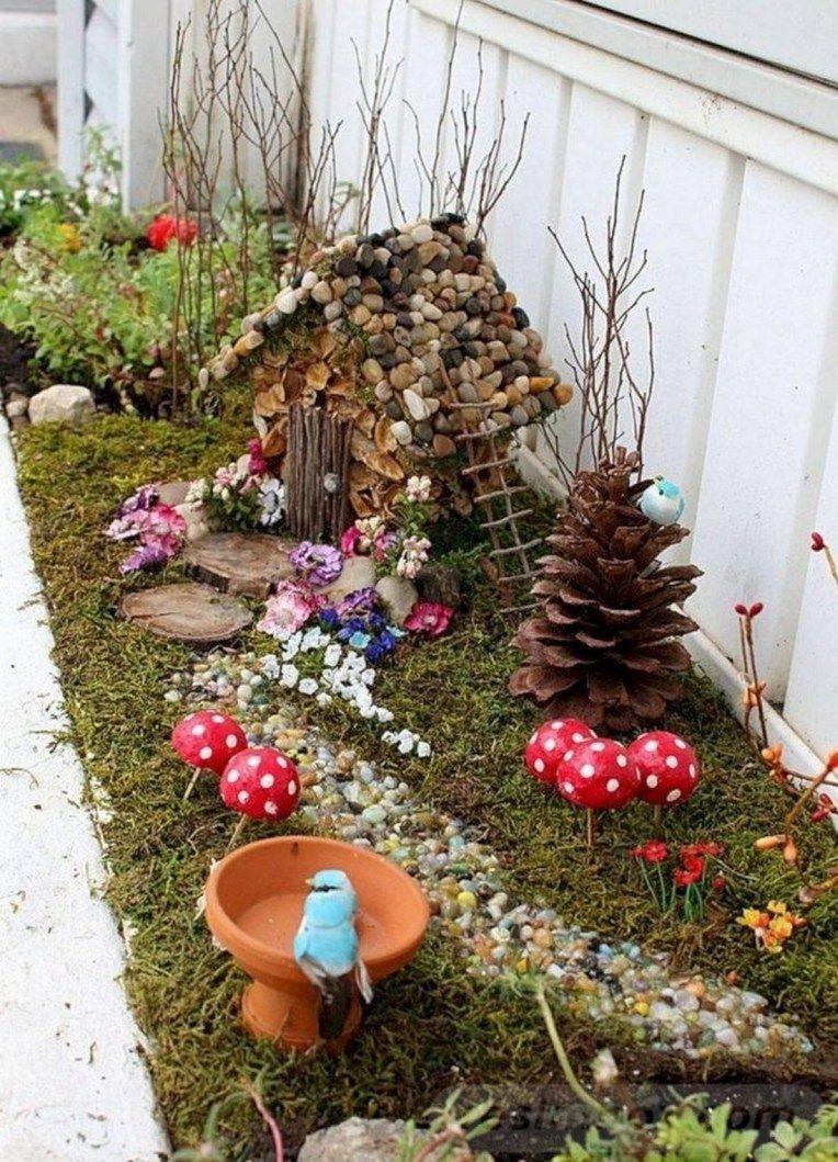 diy garden easy-782219029009702026