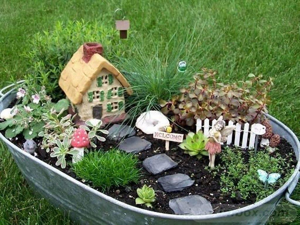 diy garden easy-33354853476569324
