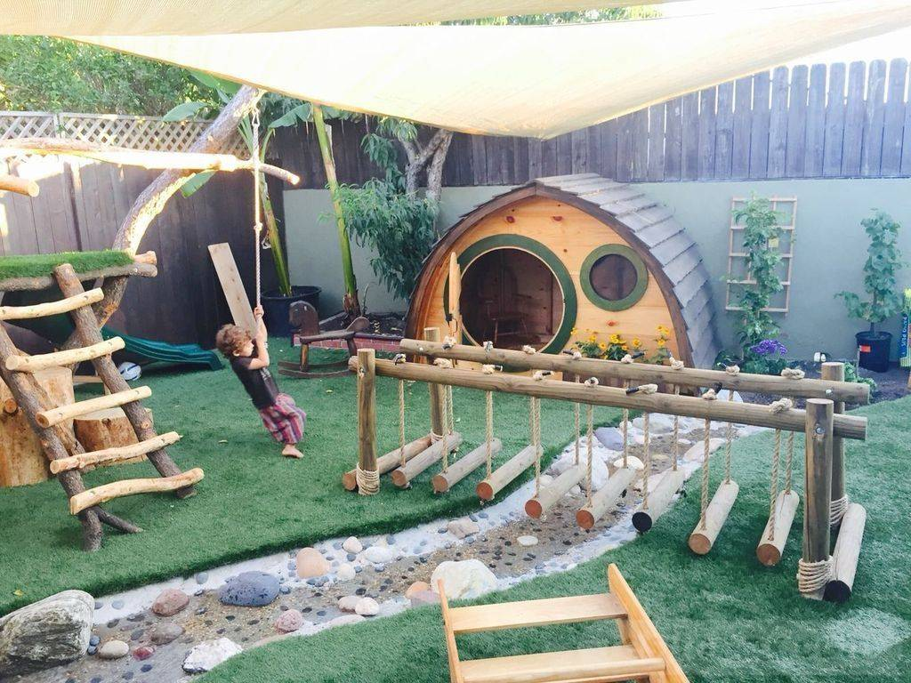 natural playground ideas-749567931711620368