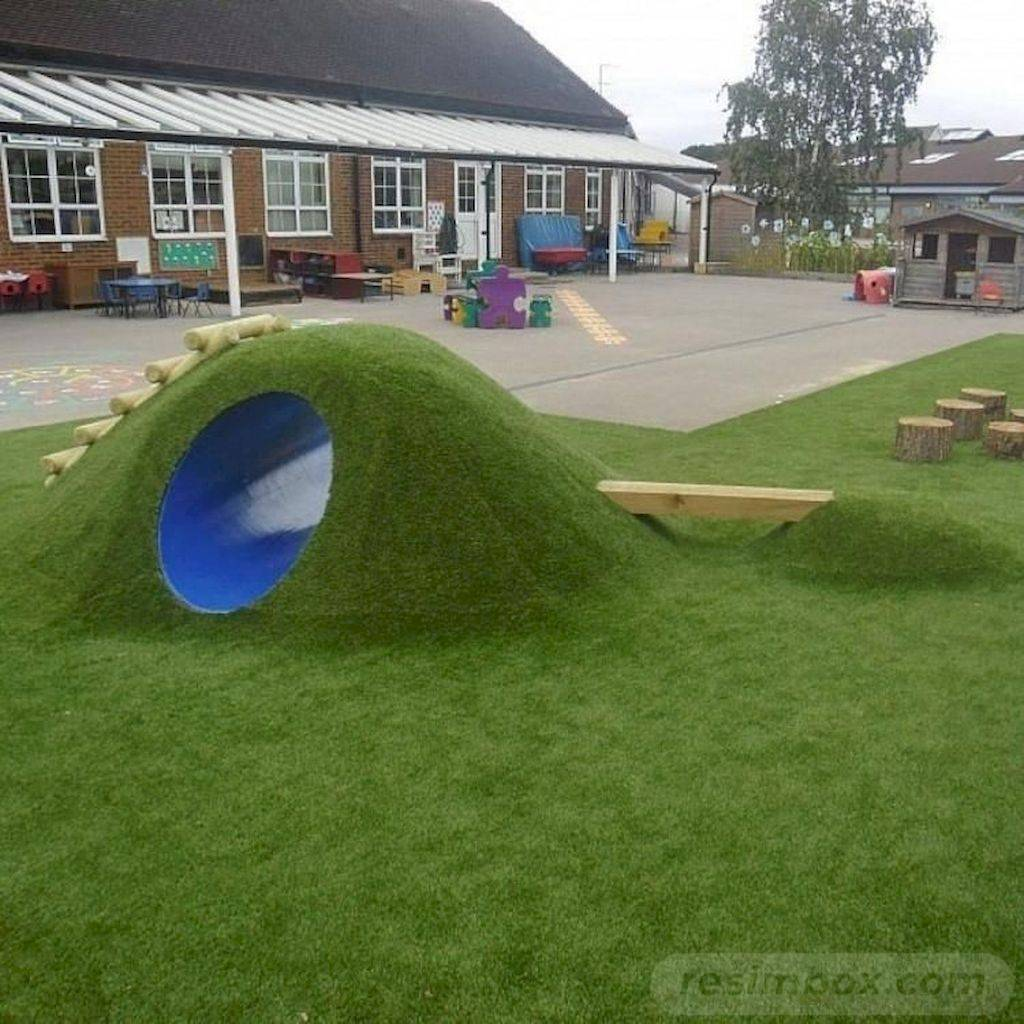 natural playground ideas-860820916255441930