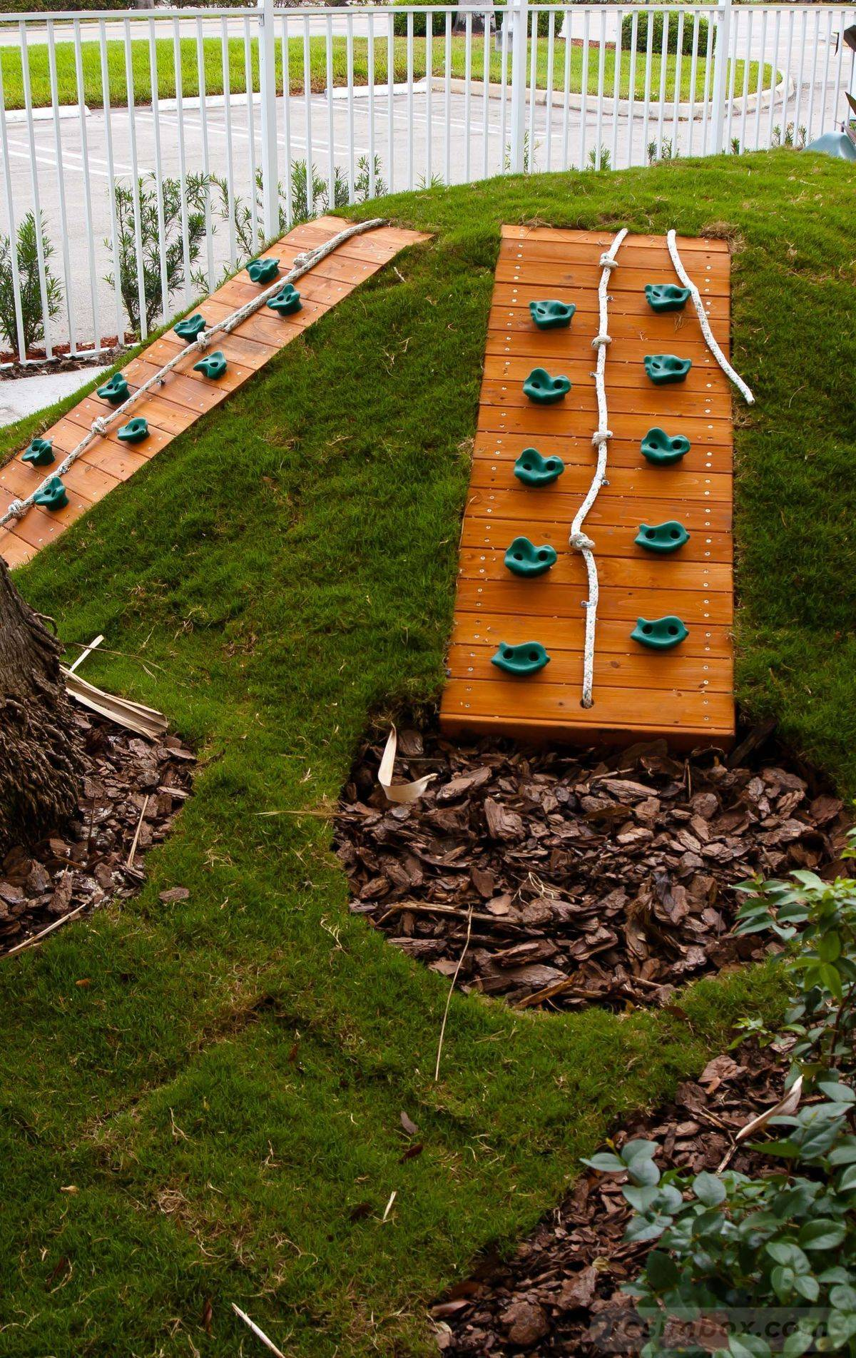 natural playground ideas-473159504600976522