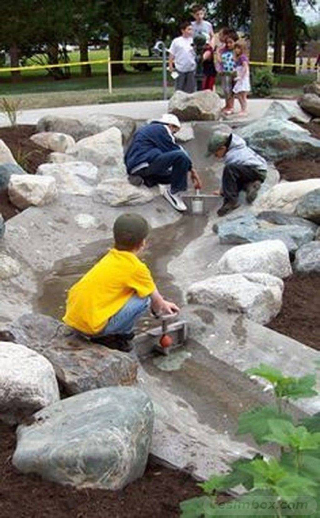 natural playground ideas-749567931711014345