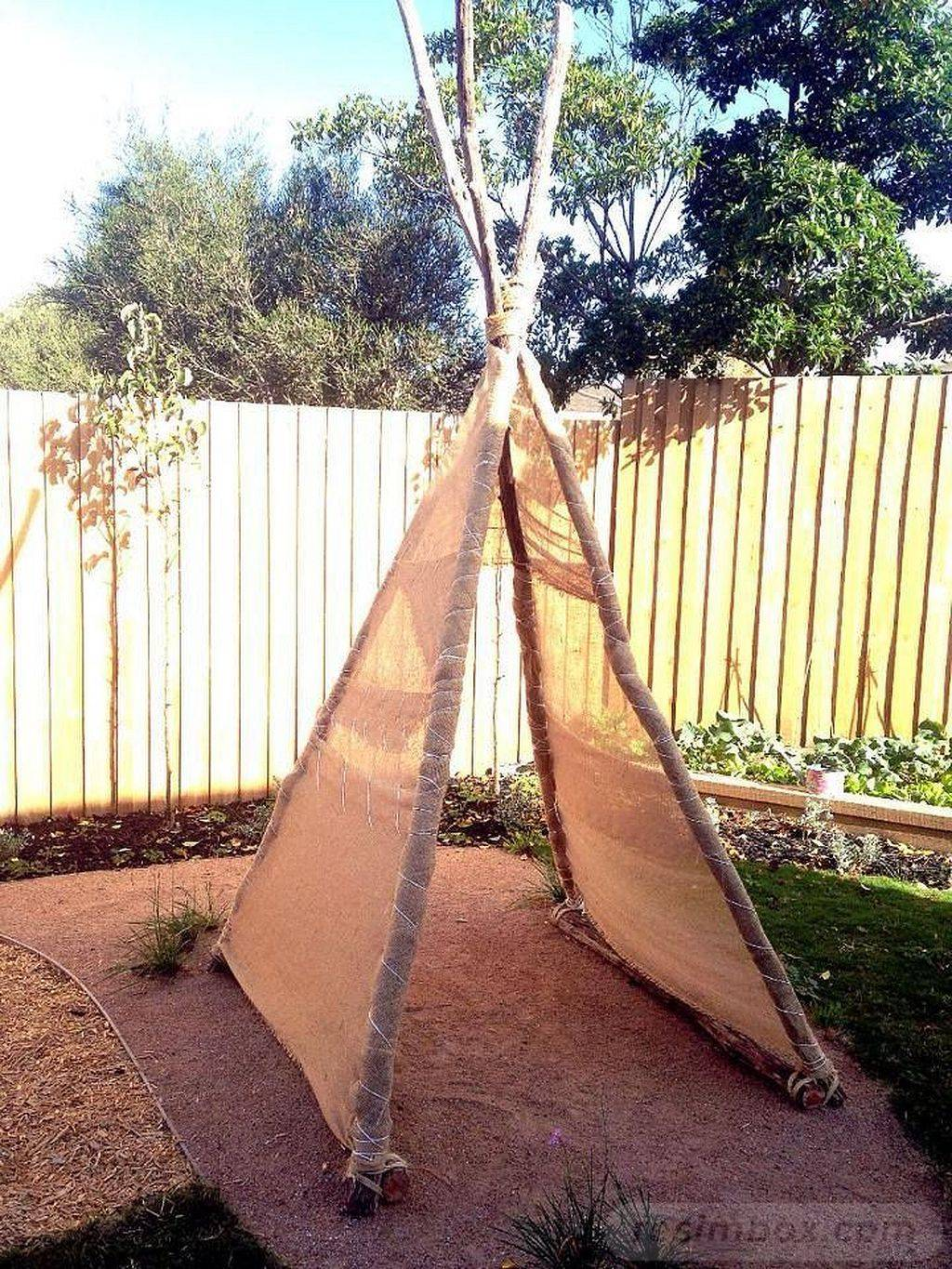 natural playground ideas-643170390508636443