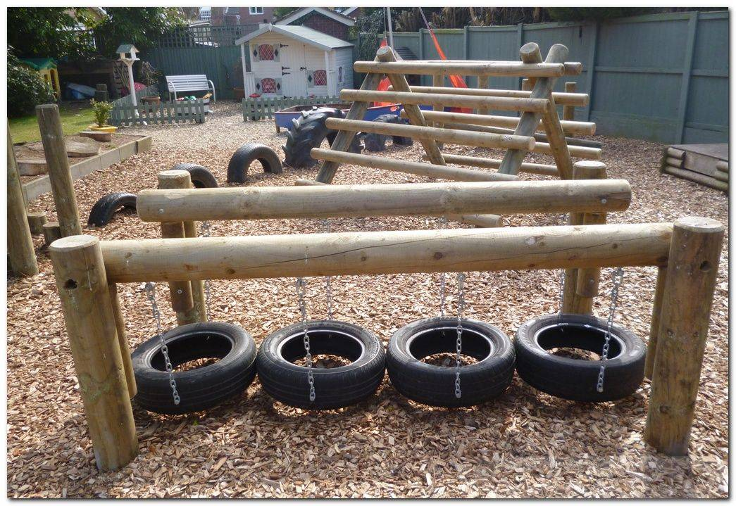 natural playground ideas-750623462864321334