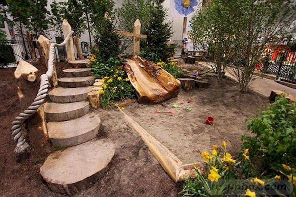 natural playground ideas-854769204257565225