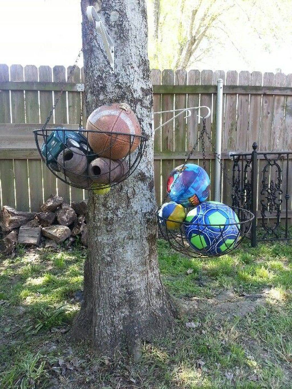 natural playground ideas-694258098783962579