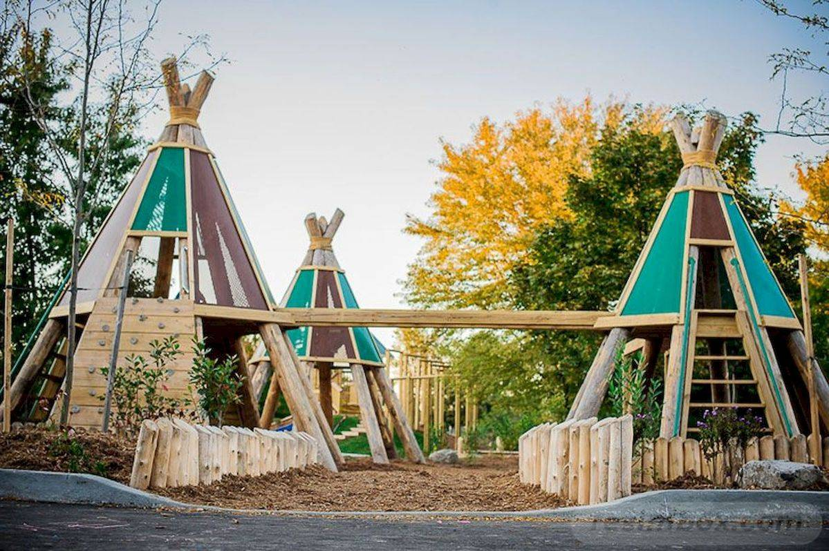 natural playground ideas-585116176566620702