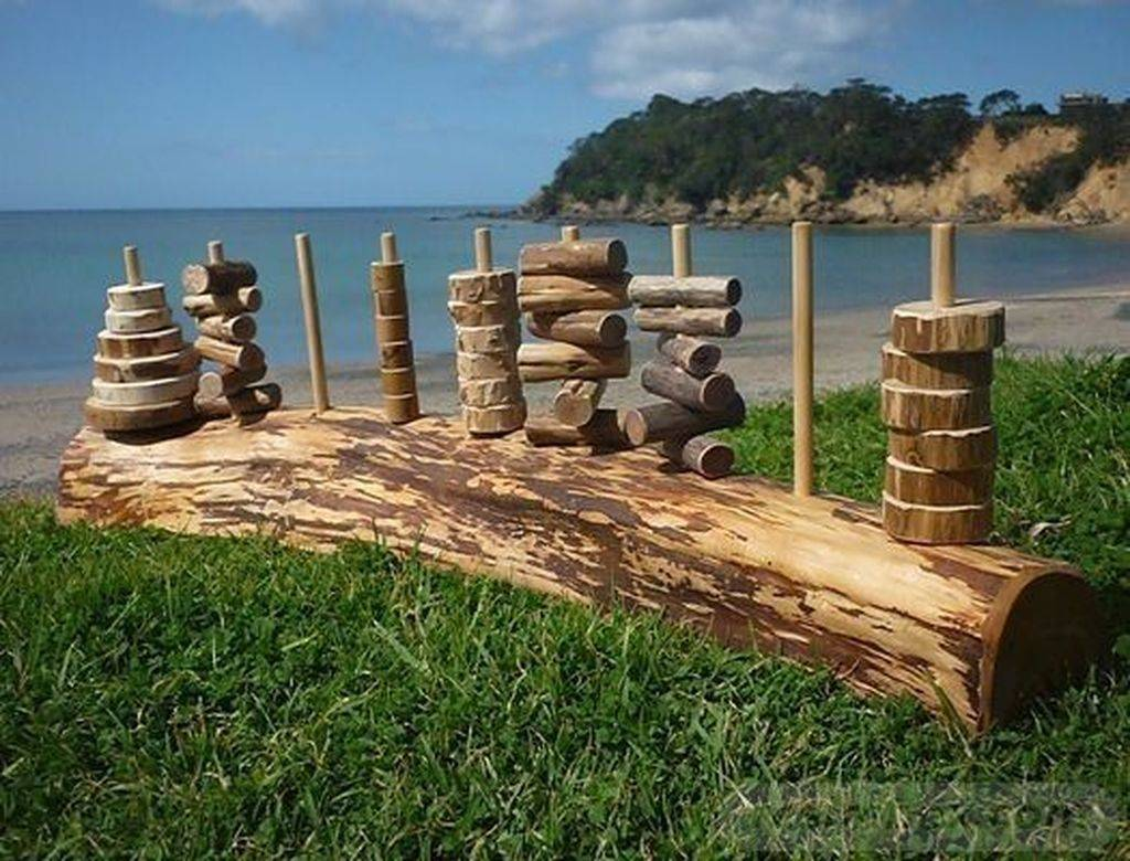 natural playground ideas-749567931710960965