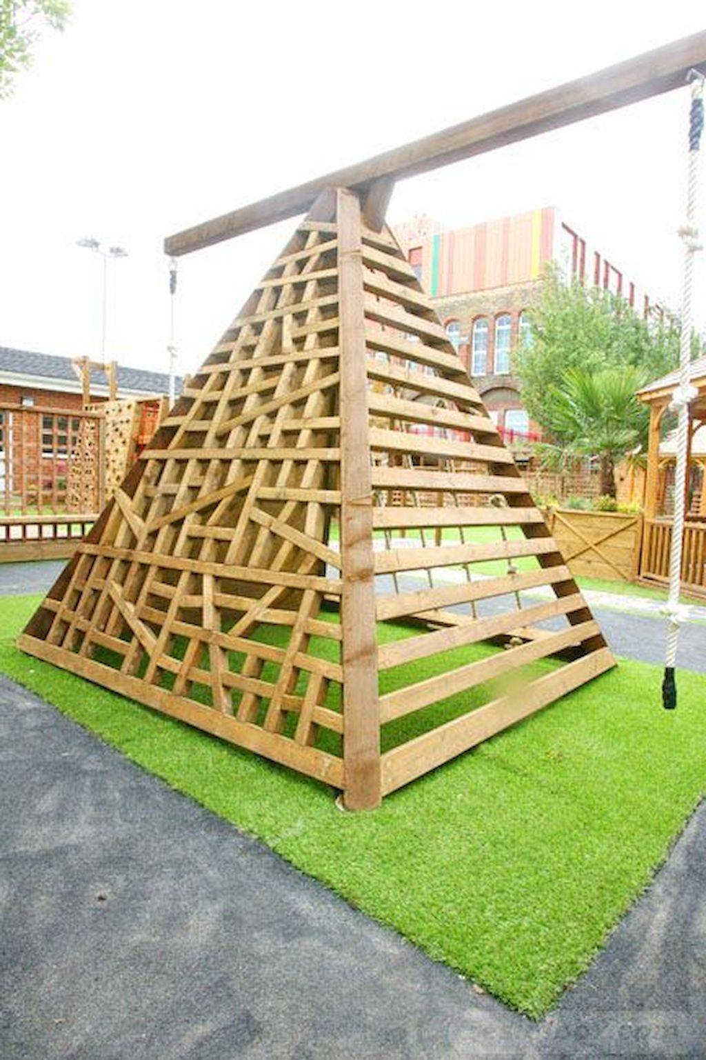 natural playground ideas-585116176566905230