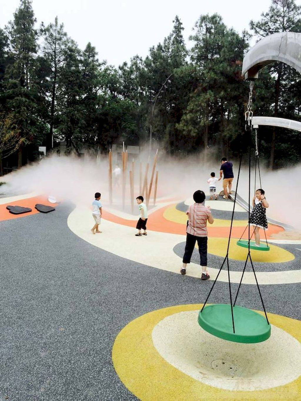natural playground ideas-613334042981839058