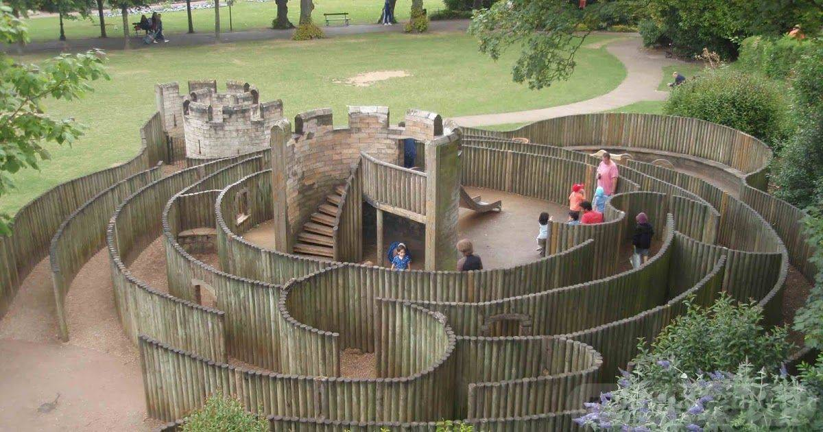 natural playground ideas-772367404820204546