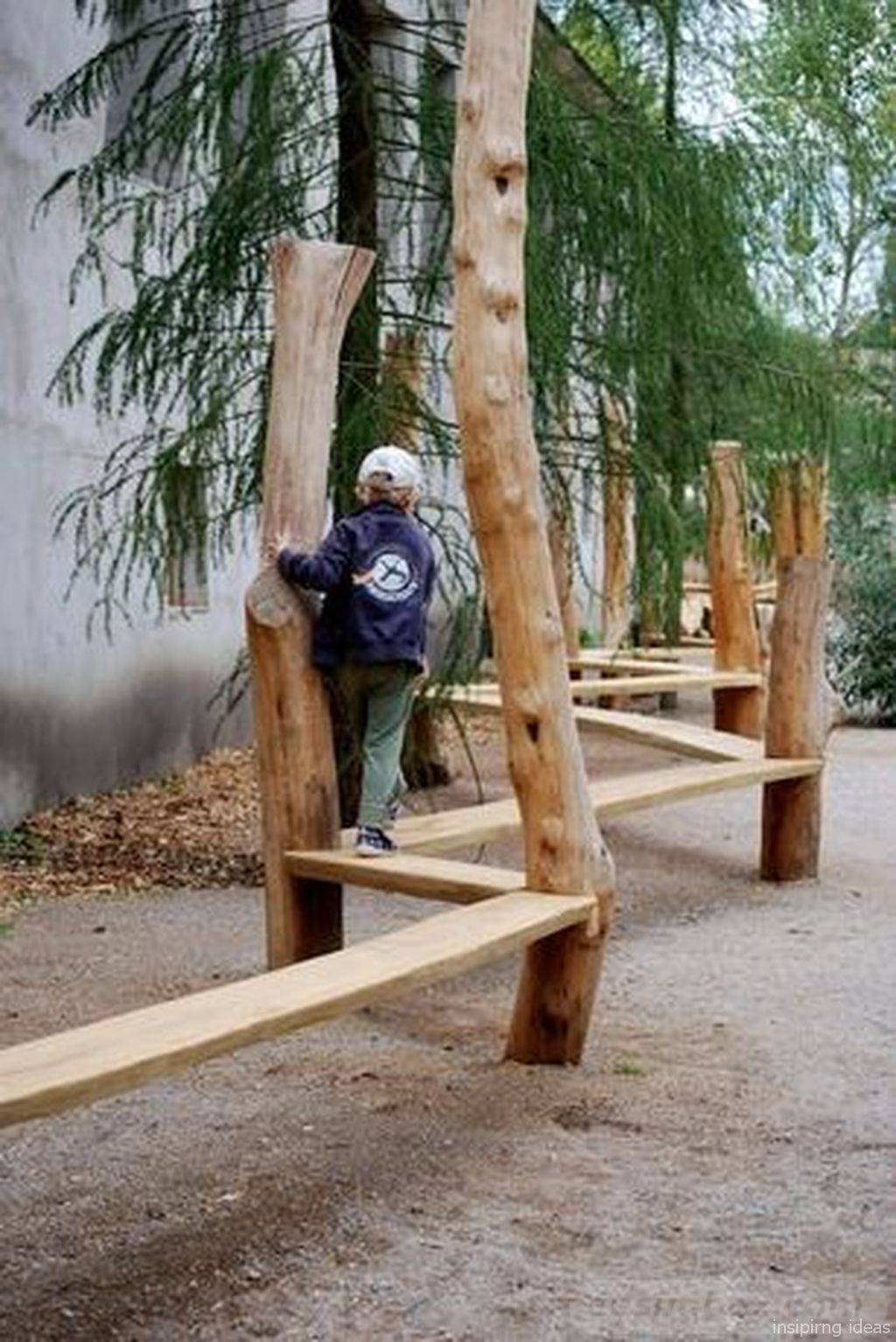 natural playground ideas-749567931711974956