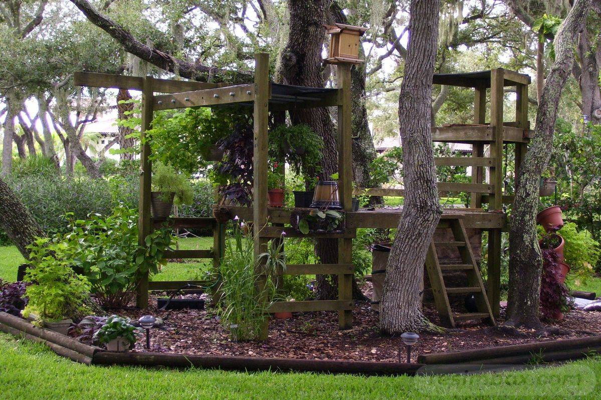 natural playground ideas-337699672057813661