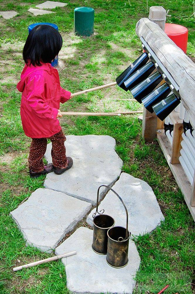 natural playground ideas-508062401686535140