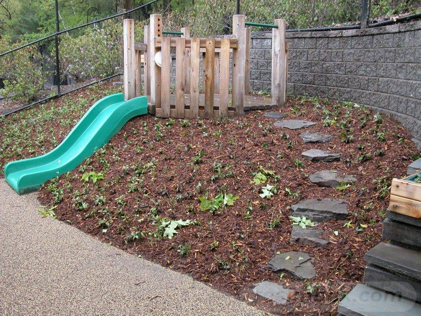 natural playground ideas-396176098443693986