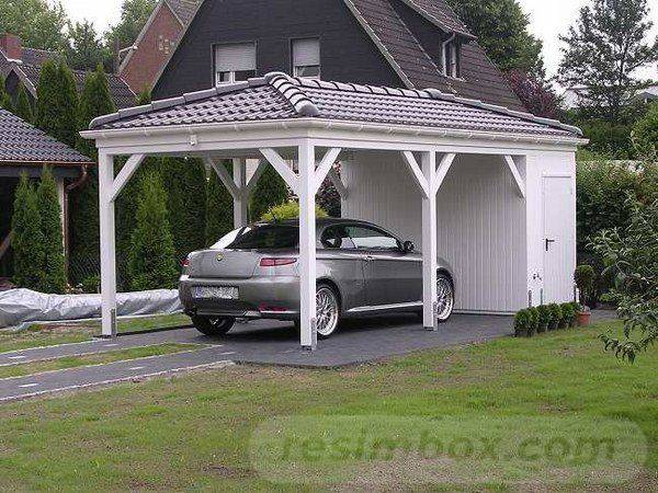 garden garage ideas-82472236906856427