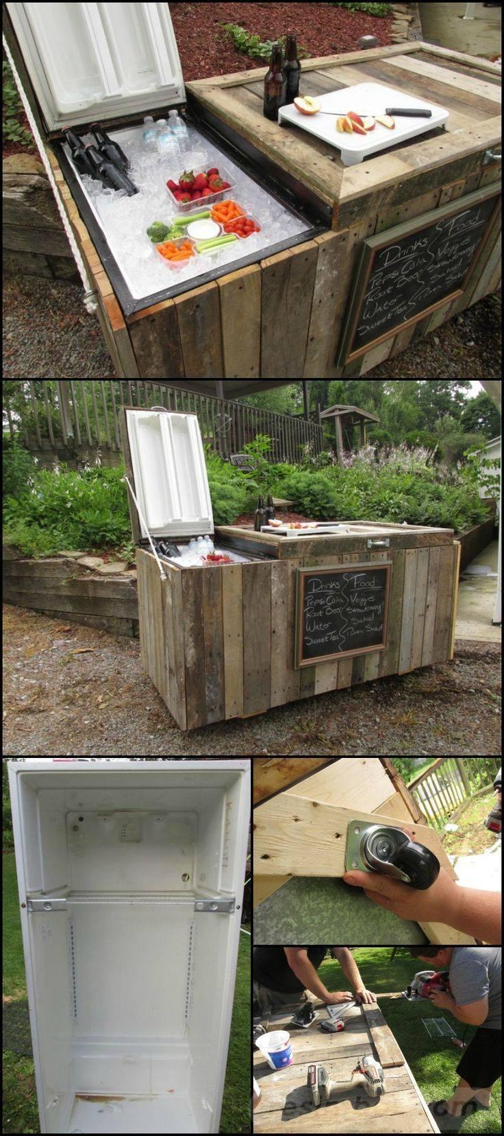 garden garage ideas-347762402471448486