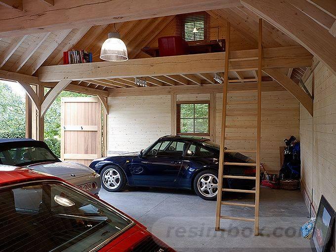 garden garage ideas-363243526194154606
