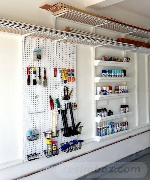 garden garage ideas-493636809137814808
