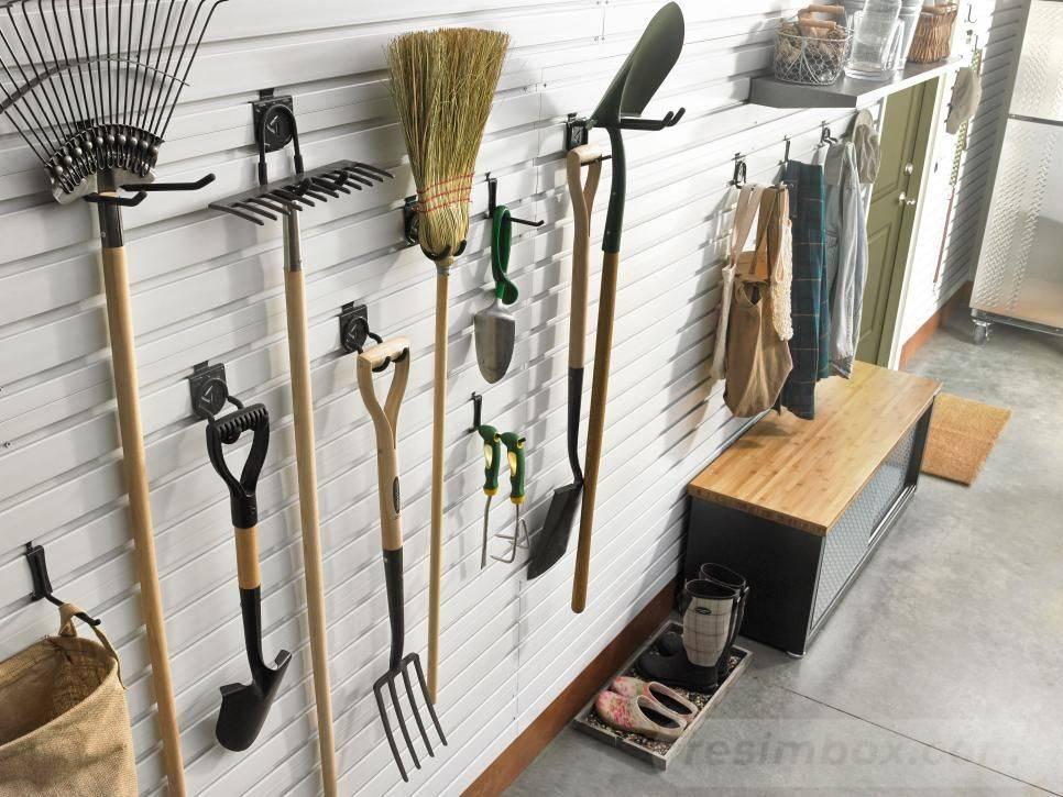 garden garage ideas-118923246395553292