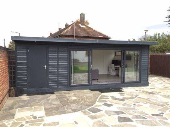 garden garage ideas-556194622723826820