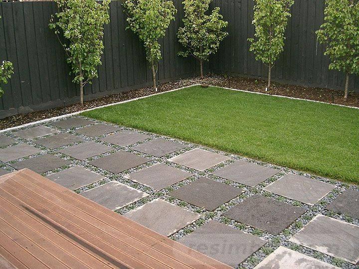 garden garage ideas-634726141213697151