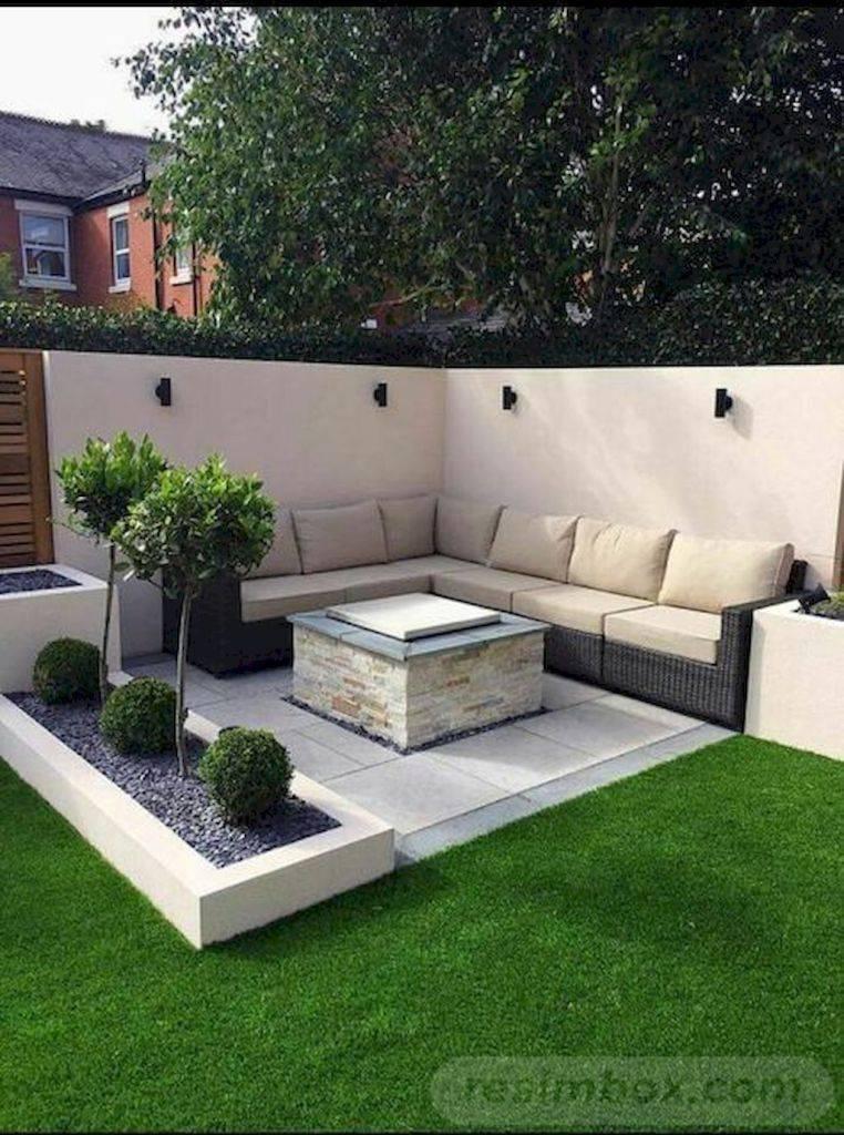 garden garage ideas-334533078569795849