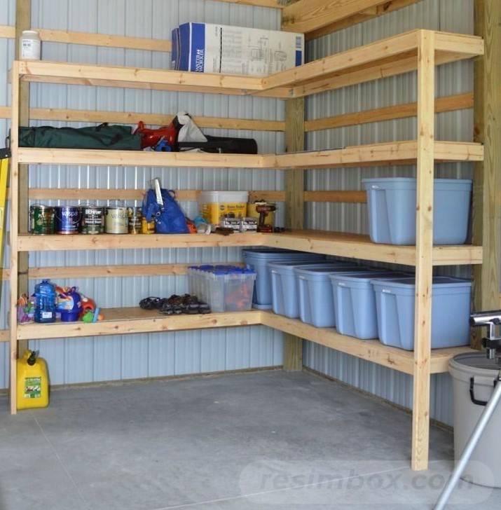 garden garage ideas-ATQNyWLtRo70FbdsTlLMK2LXONQ68DPsvBqWqNn4YO0jHBtHbb3CnxY