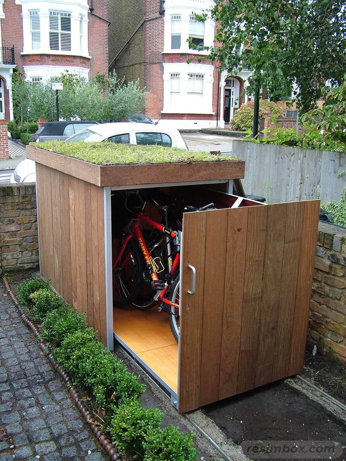 garden garage ideas-633952085023270631