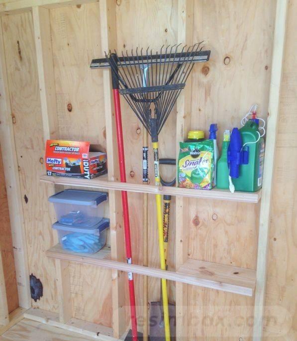 garden garage ideas-348184614912361365