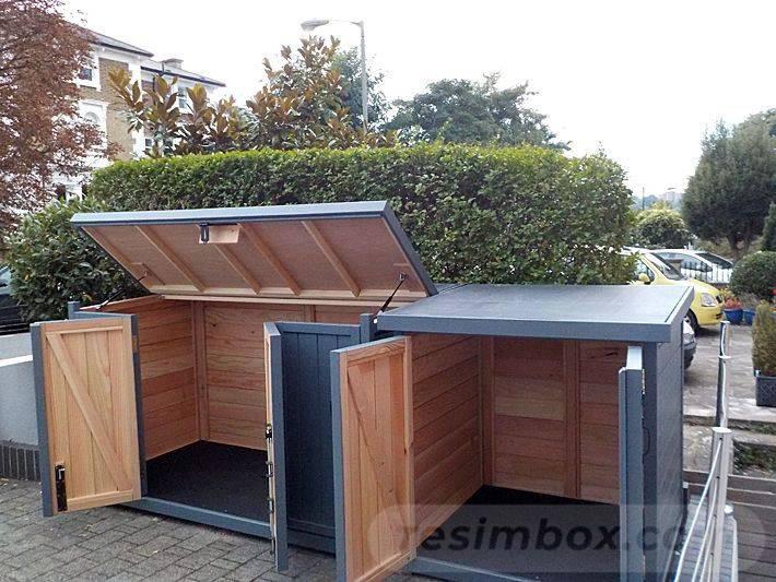 garden garage ideas-637963103445213447