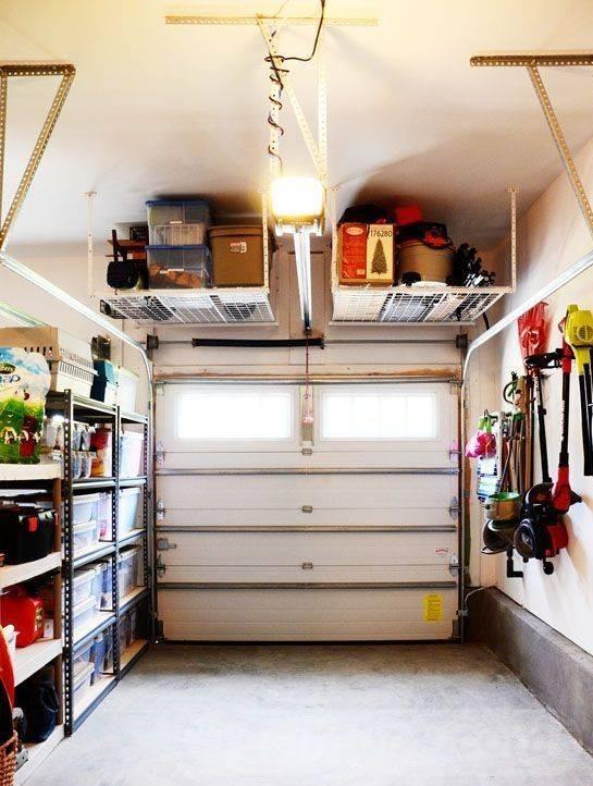 garden garage ideas-855965472897532866