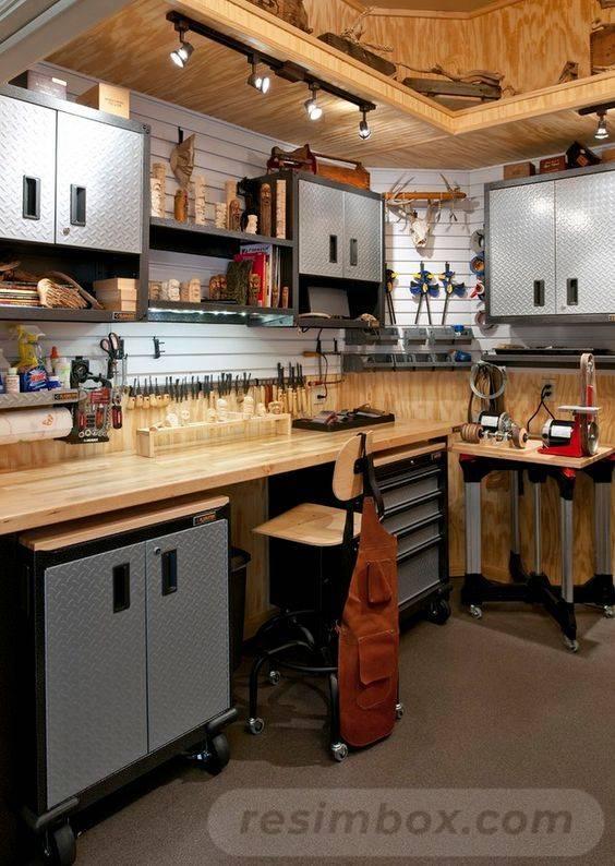garden garage ideas-39406565472892780